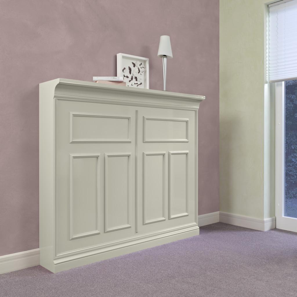 dezember 2015 tapetenwechsel. Black Bedroom Furniture Sets. Home Design Ideas