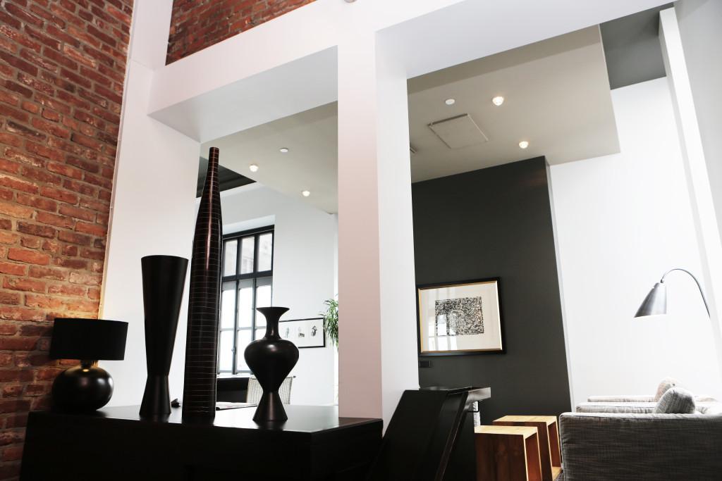 projekte tapetenwechsel. Black Bedroom Furniture Sets. Home Design Ideas
